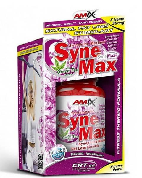 Amix SyneMax - Amix 90 kaps.
