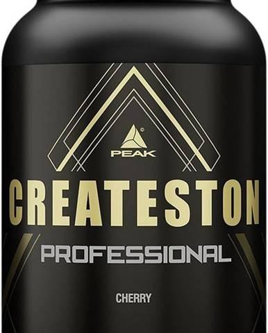 Createston Professional New Upgrade - Peak Performance 1575 g + 75 kaps. Cherry