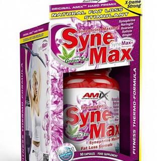 SyneMax - Amix 90 kaps.