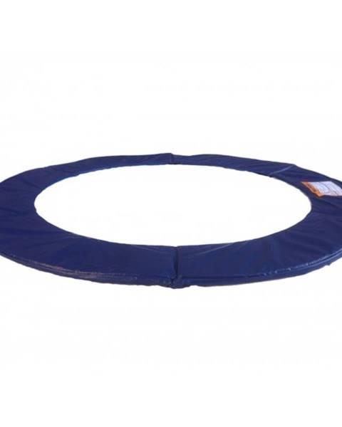 Spartan Kryt pružín Spartan na trampolínu 366 cm