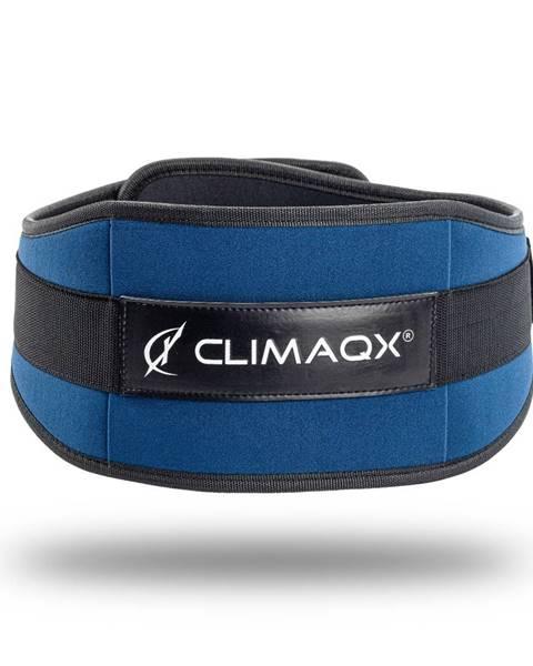 Climaqx Climaqx Fitness opasok Gamechanger Navy Blue  XL