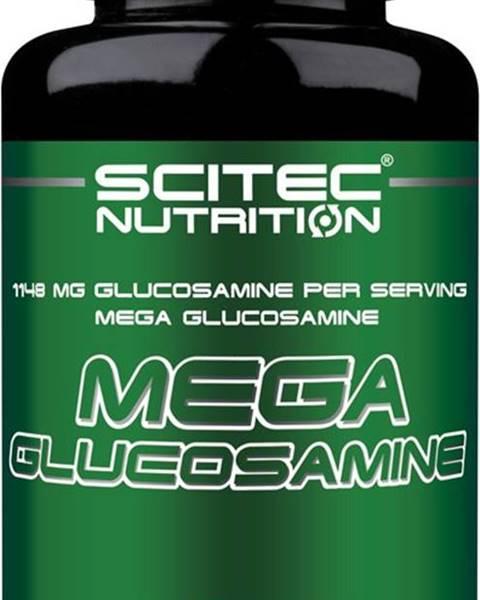 Scitec Nutrition Scitec Mega Glucosamine 100 kapsúl