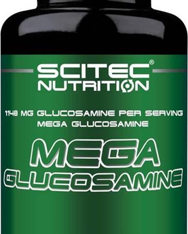 Scitec Mega Glucosamine 100 kapsúl