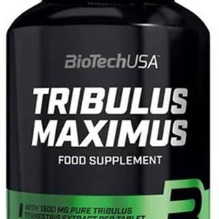 Biotech Tribulus Maximus 90 tabliet