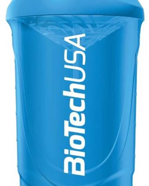 Biotech USA BioTech USA BioTech šejker 600 ml variant: biela