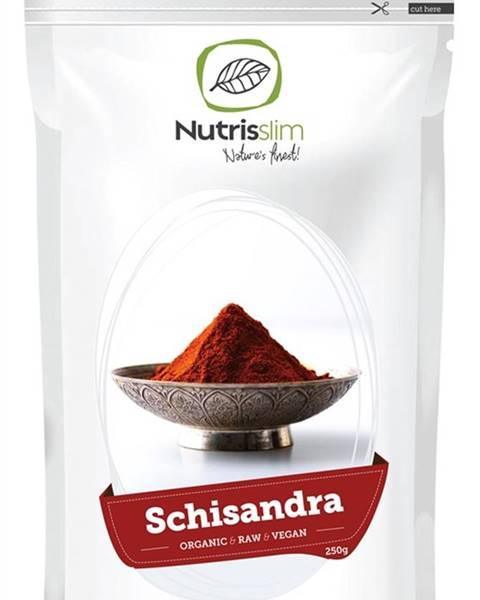 Nutrisslim Nutrisslim BIO Schisandra Powder 250 g