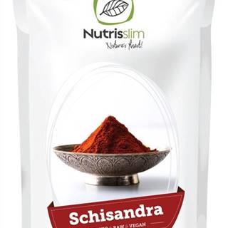 Nutrisslim BIO Schisandra Powder 250 g