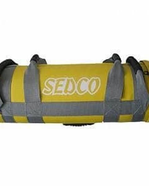 Sedco Posilovací Power Bag SEDCO 5kg