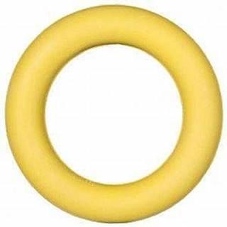 Ringo kroužek SEDCO - Žlutý