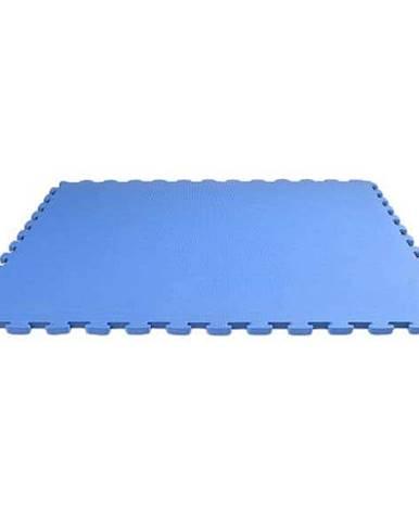 TATAMI-TAEKWONDO podložka oboustranná 100x100x2,5 cm vysoká tuhost