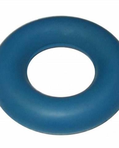 Posilovač dlaní - gumový - Modrá