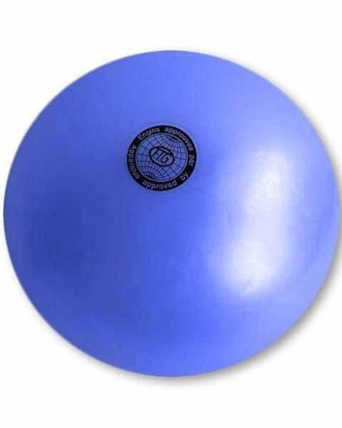 ostatní Gymnastický míč 8280L - modrá