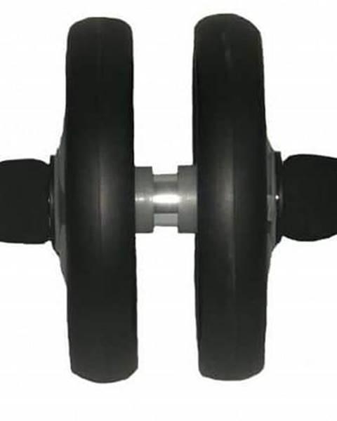 Sedco Posilovač kolečko dvojité B701 barva černo/šedá SEDCO
