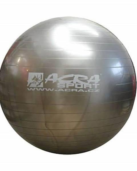 Acra ACRA Míč gymnastický (gymbal)  900mm