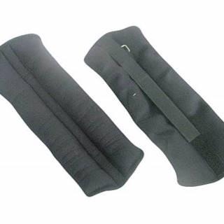 Zátěž zápěstí SEDCO NEOPREN 2x0,5kg - 2x0,5 kg