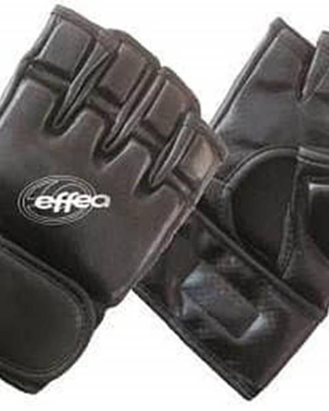 Sedco Rukavice FIT BOX/MMA EFFEA 605 - L