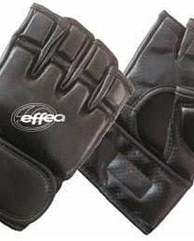 Rukavice FIT BOX/MMA EFFEA 605 - L