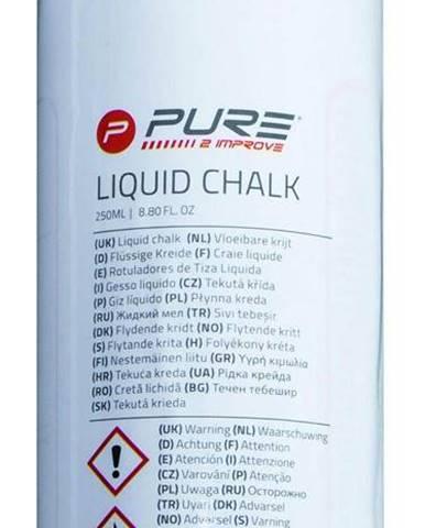 Magnezium P2I tekuté - Liquid 250 ml