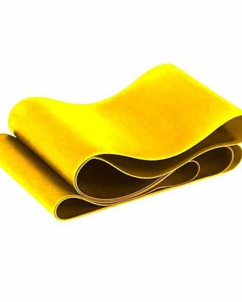 Sedco Odporová aerobic guma SEDCO 104x15 cm - 0.35 mm