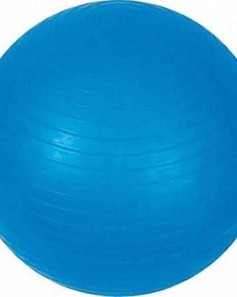 Sedco Gymnastický míč 55cm SUPER - Modrá