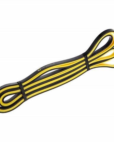 Odporová guma HMS GU06 žlutá