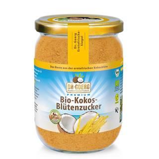 DR. GOERG PREMIUM BIO Cukor z kokosových kvetov 280 g