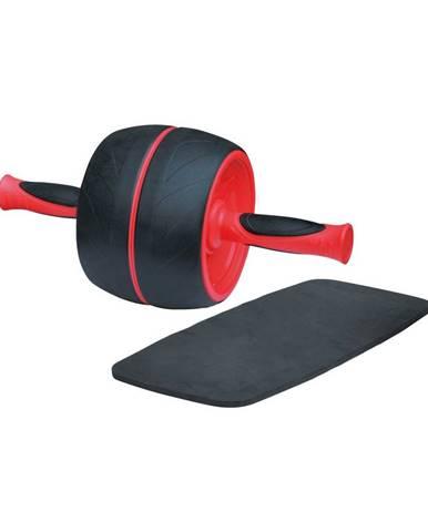 Posilňovacie koliesko Spartan Gym Roller