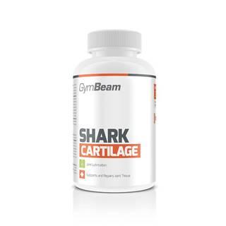 Žraločia chrupavka 100 kaps - GymBeam