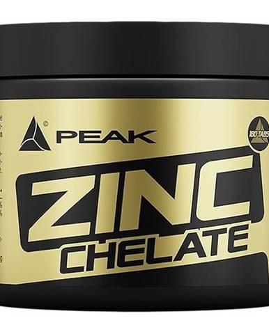 Zinc Chelate - Peak Performance 180 tbl.