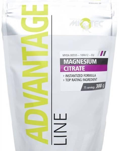 Myotec Myotec Magnesium Citrate 300 g