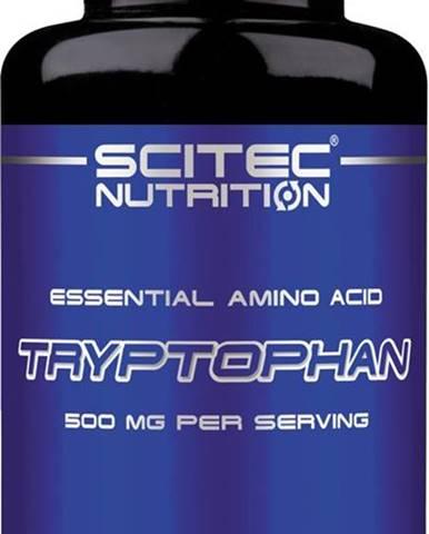 Scitec Tryptophan 60 kapsúl