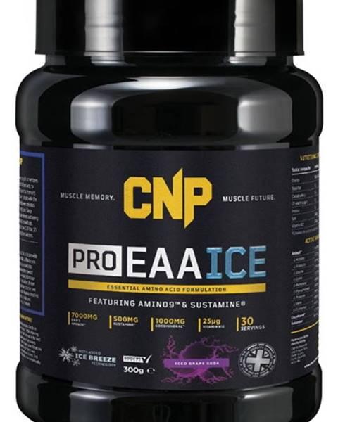 CNP CNP Pro EAA Ice 300 g variant: chladená malinová limonáda