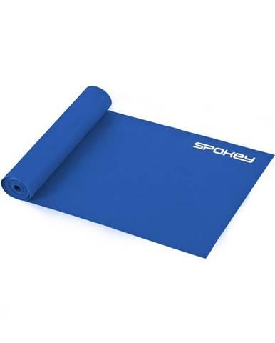 Spokey Ribbon II fitness guma silný odpor variant: modrá
