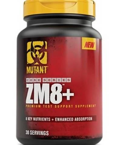 Mutant ZM8 plus - PVL 90 kaps.