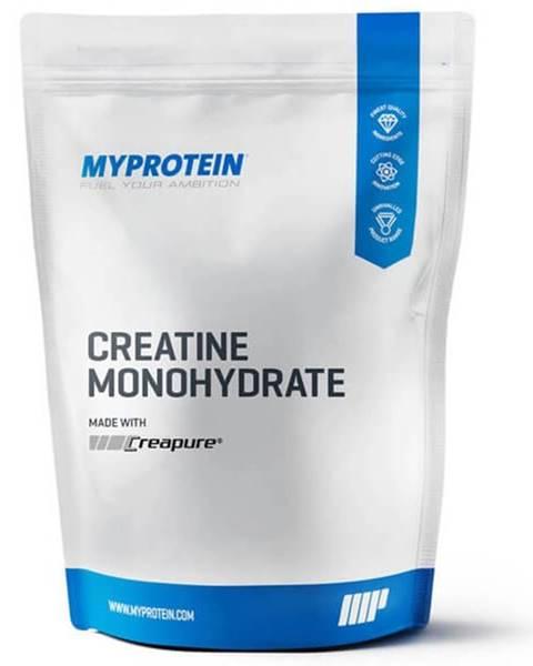 MyProtein MyProtein Creatine Monohydrate Creapure 500 g