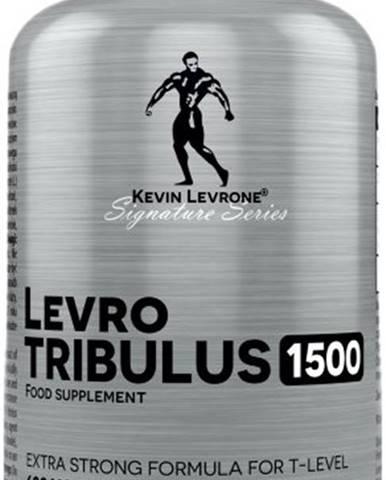 Kevin Levrone LevroTribulus 1500 90 tabliet