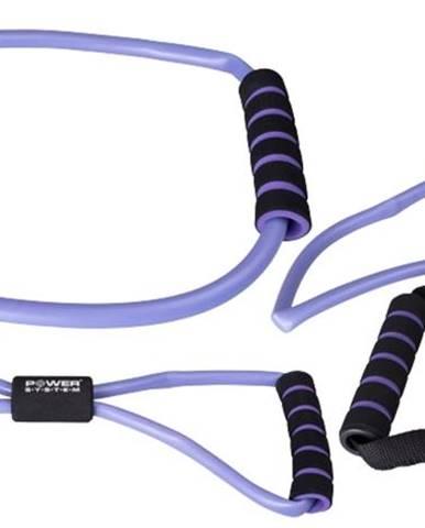 Power System Posilňovací Set Toning tube Set