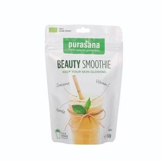 Purasana Smoothie Beauty BIO 150 g