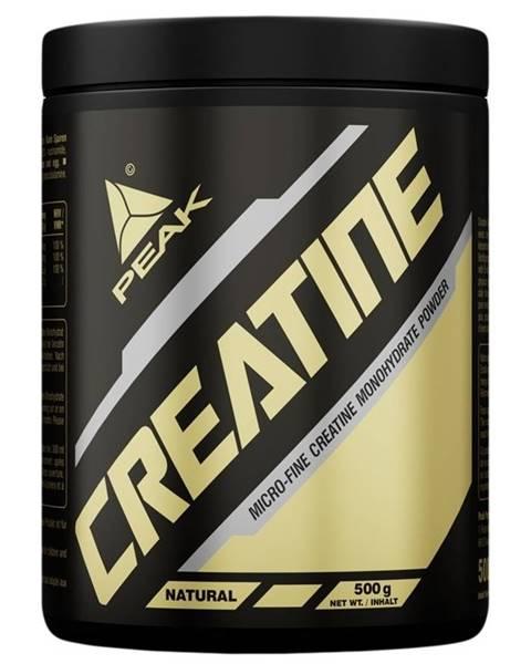 Peak Performance Creatine - Peak Performance 500 g Neutral