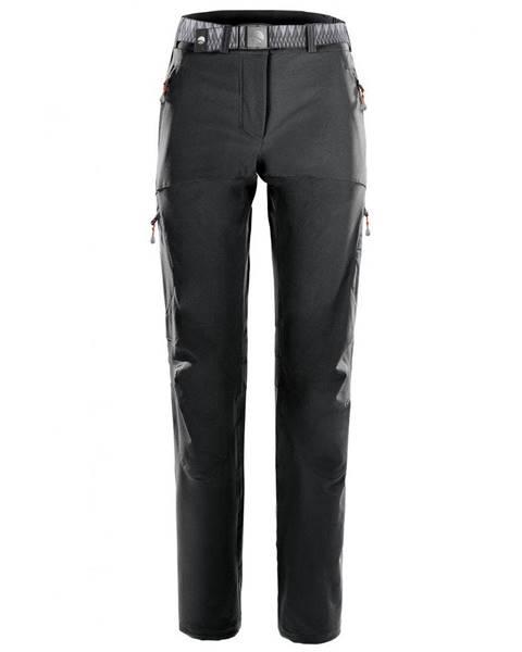 Ferrino Dámske nohavice Ferrino Hervey Winter Pants Woman New Black - 42/S