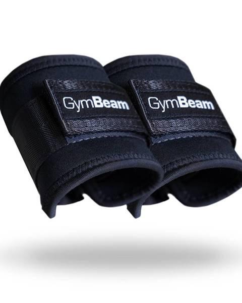 GymBeam GymBeam Členkové adaptéry