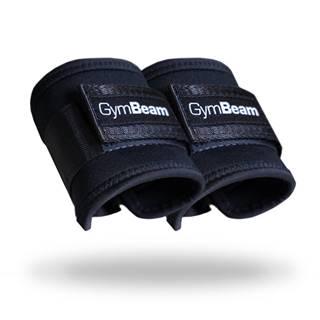 GymBeam Členkové adaptéry