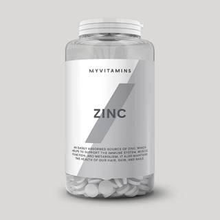 Myprotein Zinc Hmotnost: 90 tablet