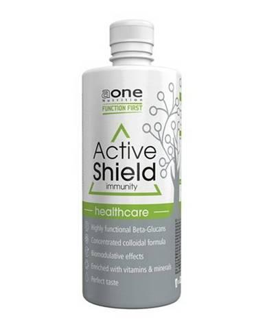 Active Shield - Aone 500 ml. Pineapple