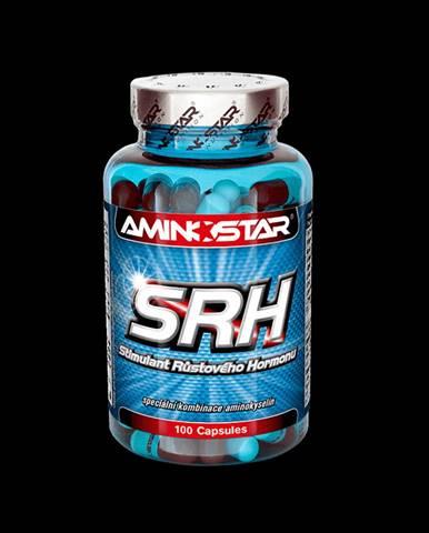Aminostar GHS / SRH - VÝPRODEJ