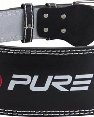 Fitness opasek P2I - Pure2Improve VEL.S - 105 cm