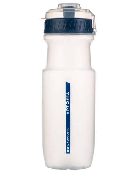 APTONIA APTONIA Športová fľaša 650 ml modrá