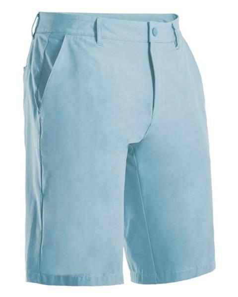 INESIS INESIS Pánske šortky Ultralight Modré