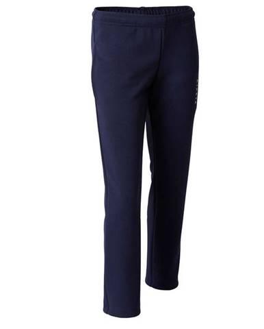 KIPSTA Tréningové Nohavice 100 Modré
