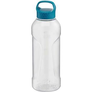 QUECHUA Fľaša 100 Z Tritánu 0,8 L